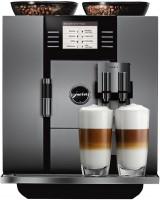 Кофеварка Jura GIGA 5