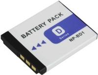 Аккумулятор для камеры Sony NP-BD1