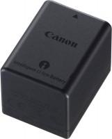 Фото - Аккумулятор для камеры Canon BP-727