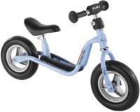 Детский велосипед PUKY LR M