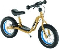 Детский велосипед PUKY LR XL