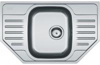 Кухонная мойка Franke Polar PXN 612-E