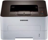 Фото - Принтер Samsung SL-M2620D