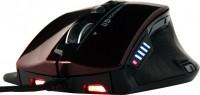 Мышка Armaggeddon AlienCraft G11