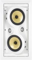 Акустическая система SpeakerCraft AIM Cinema Dipole Five