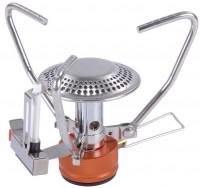 Горелка Fire-Maple FMS-106