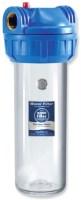 Фильтр для воды Aquafilter FHPR12-3 R