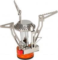 Горелка Fire-Maple FMS-102