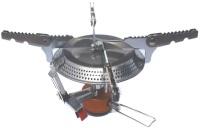 Горелка Fire-Maple FMS-101