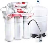 Фильтр для воды Filter 1 RO 6-50M