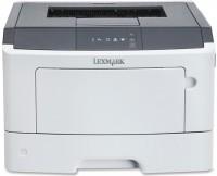 Принтер Lexmark MS310D