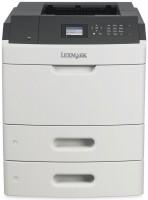 Принтер Lexmark MS811DTN