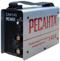 Сварочный аппарат Resanta SAI-140