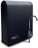 Фильтр для воды Aquafilter  EXCITO-B