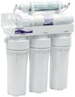 Фильтр для воды Aquafilter FRO5JG