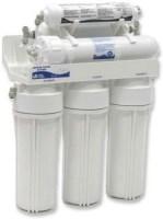 Фильтр для воды Aquafilter FRO5JGM