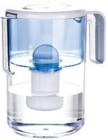 Фильтр для воды Dewberry Classic