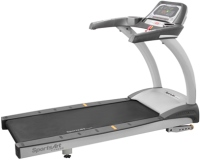 Фото - Беговая дорожка SportsArt Fitness T631