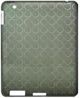 Чехол Dexim DLA194 for iPad 2/3/4