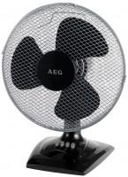 Вентилятор AEG VL 5529
