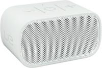 Портативная акустика Logitech UE Mobile Boombox