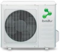 Кондиционер Ballu B4OI-FM/OUT-36HN1