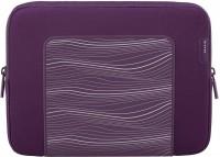 Фото - Чехол Belkin Grip Sleeve for iPad 2/3/4