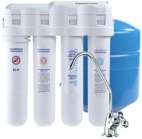 Фильтр для воды Aquaphor OSMO Crystal 50-4