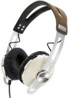 Наушники Sennheiser Momentum On-Ear