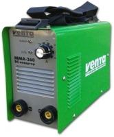 Сварочный аппарат Venta MMA-260