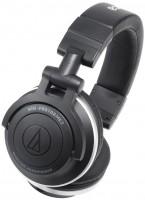 Наушники Audio-Technica ATH-PRO700MK2