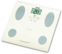 Весы Tanita BC-581