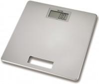 Весы Tanita HD-357