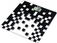 Весы Tanita HD-380