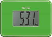 Весы Tanita HD-386