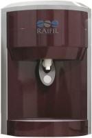 Кулер для воды RAIFIL SPR-M1011L