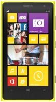 Мобильный телефон Nokia Lumia 1020