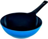 Сковородка HILTON CM-W30