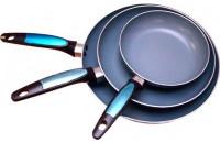Сковородка HILTON FP-2030