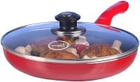 Сковородка HILTON FP-2230