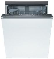 Фото - Встраиваемая посудомоечная машина Bosch SMV 51E10