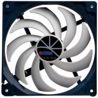 Система охлаждения TITAN TFD-12025H12ZP/KU(RB)