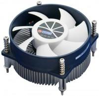 Фото - Система охлаждения TITAN TTC-NA32TZ/R