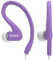 Наушники Koss KSC-32
