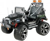 Детский электромобиль Peg Perego Gaucho Superpower