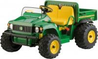Детский электромобиль Peg Perego John Deere Gator