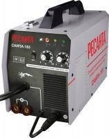Сварочный аппарат Resanta SAIPA-165