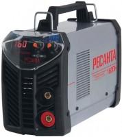 Сварочный аппарат Resanta SAI-160PN
