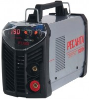 Сварочный аппарат Resanta SAI-190PN