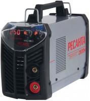 Сварочный аппарат Resanta SAI-250PN